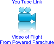 You Tube LInk Video of Flight From Powered Parachute